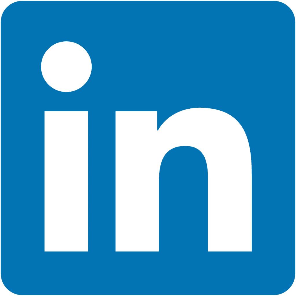 Linkedin profiel van Arthur Kleintjens